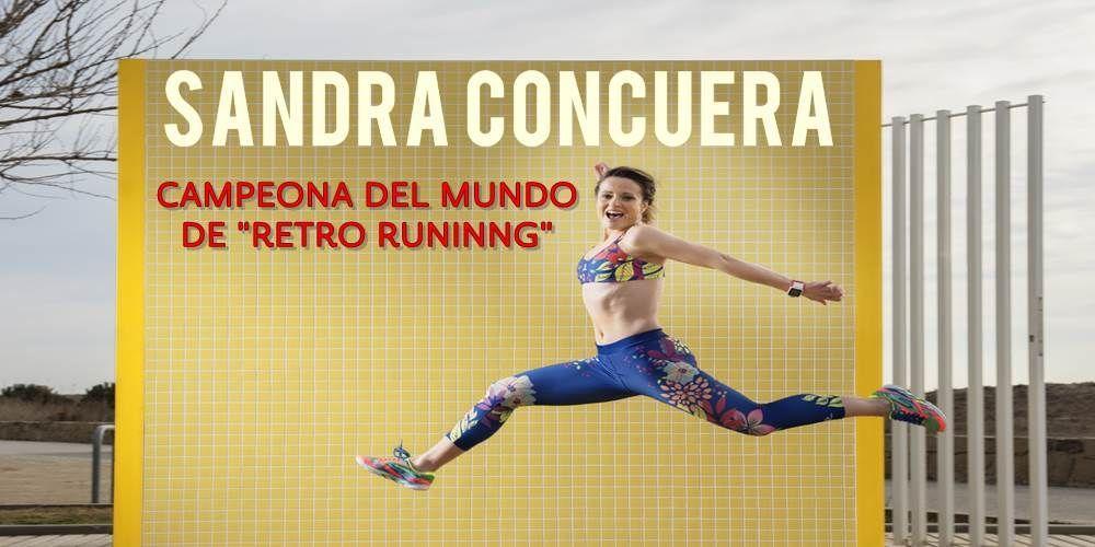 SANDRA-CONCUERA