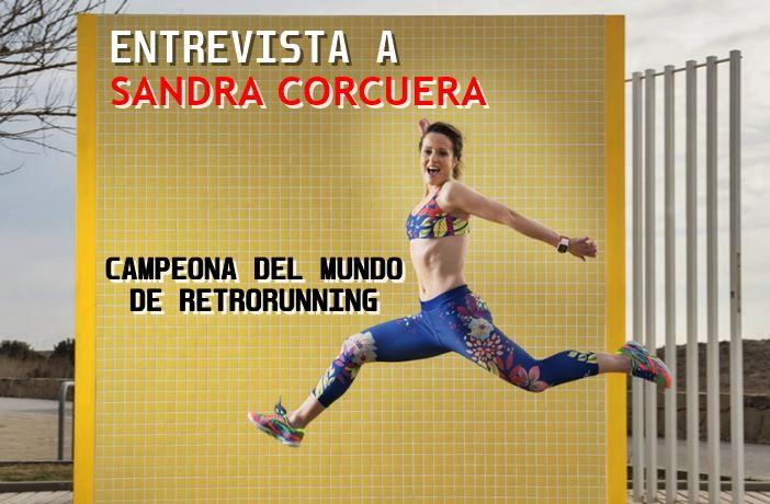 Sandra-Corcuera-buena
