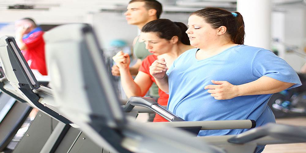 is_141017_treadmill_excercise_obese_800x600