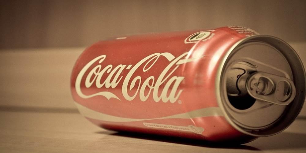 coca-cola-salud