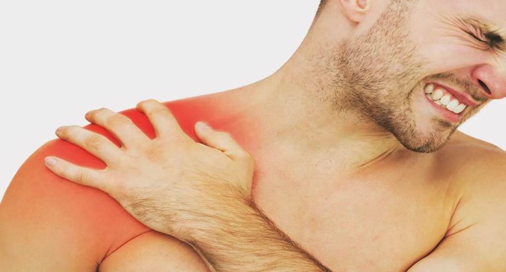 dolor-de-hombro