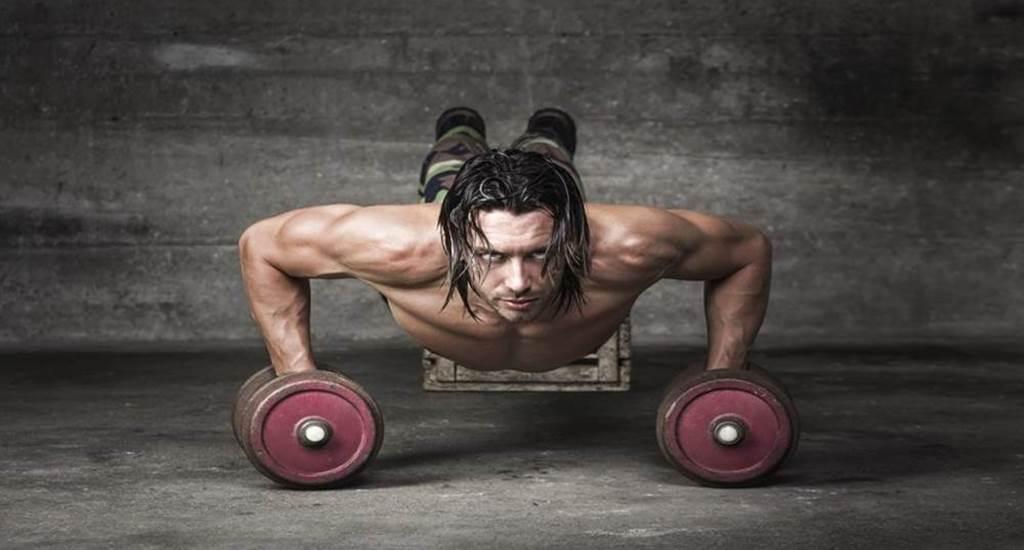 ejercicio-planchas