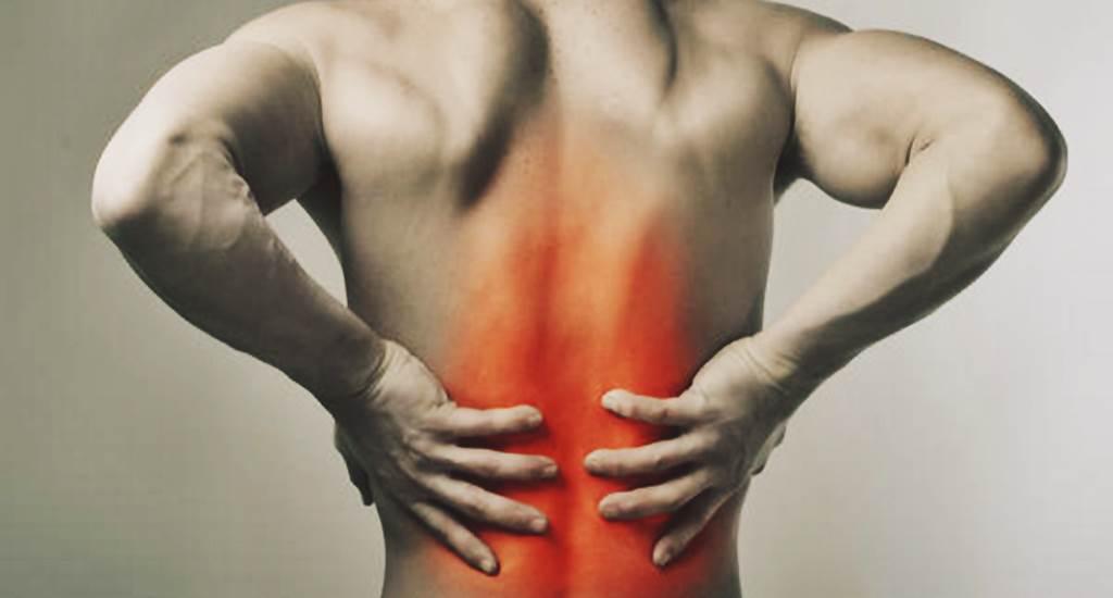 salud-espalda
