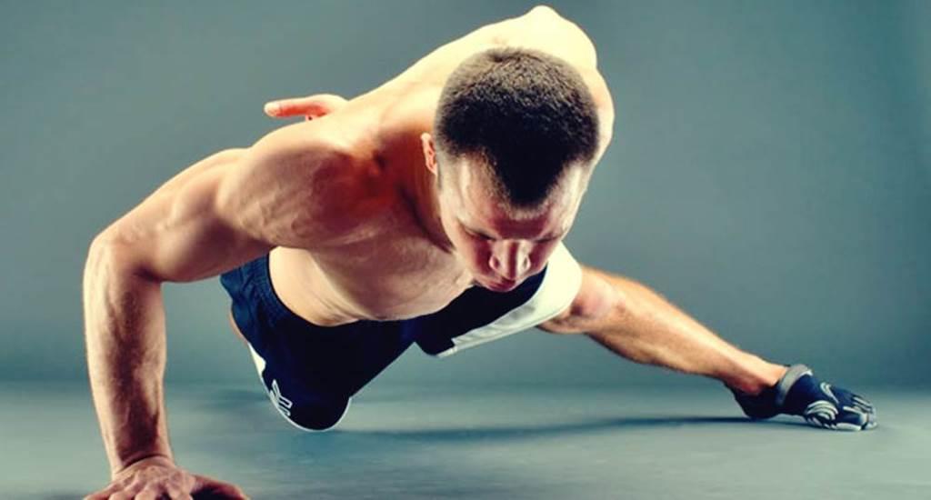 flexion-una-mano