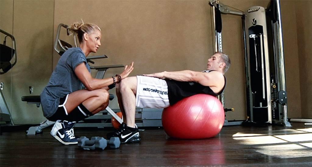 entrenamiento-balon-estabilidad