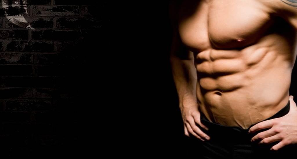 rutina-tabata-abdominales