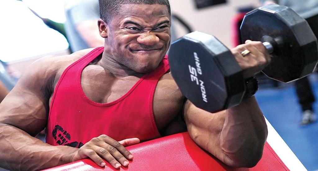 construir-musculo