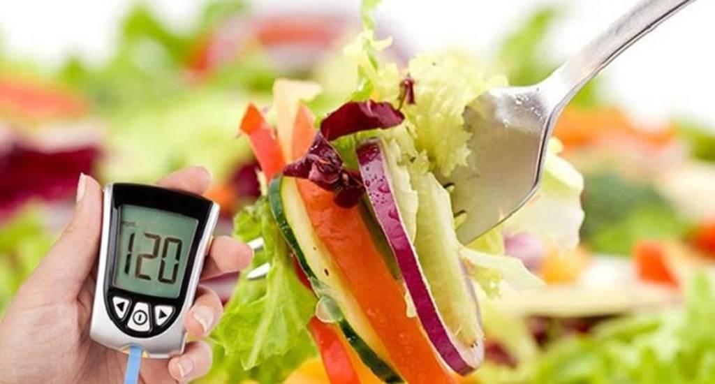 diabetes-salud