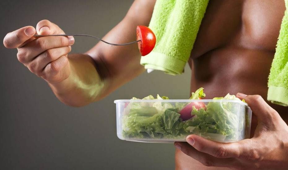 Dietas cetogénicas y rendimiento