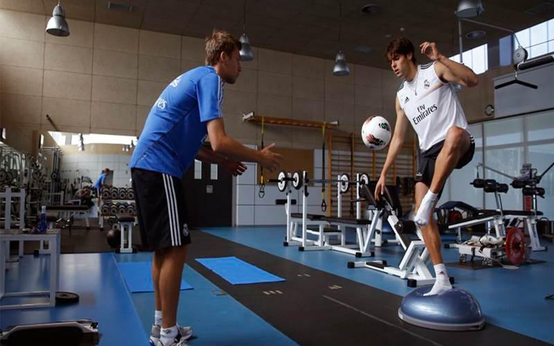 entrenamiento-funcional-1