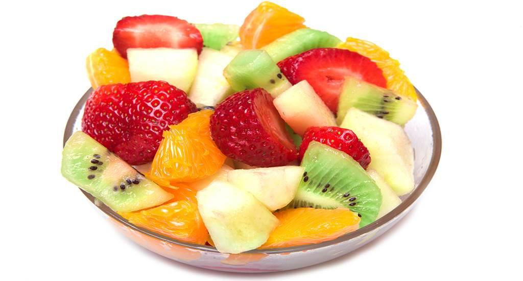 fructosa-de-fruta