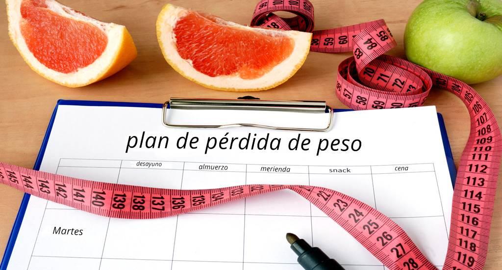 plan-perdida-peso