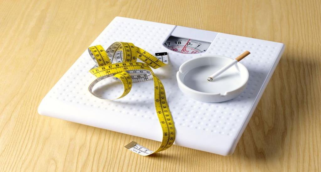 tabaco-metabolismo