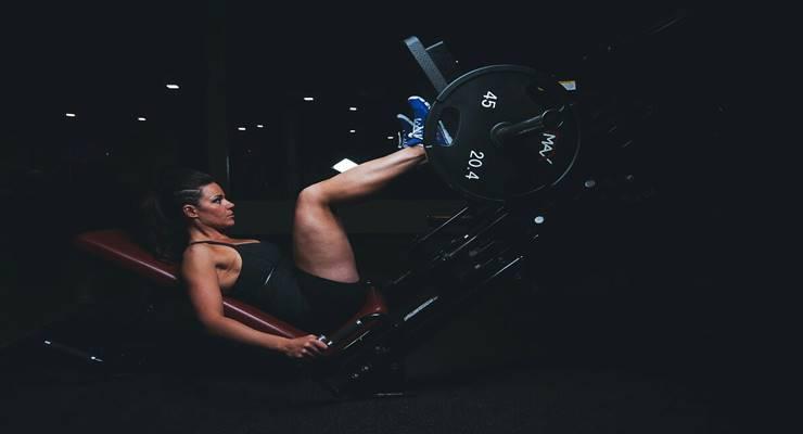 entrenamiento-mujer
