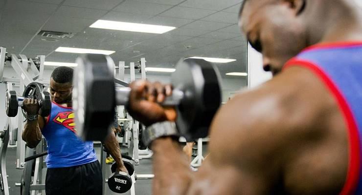 ganar-masa-muscular-min