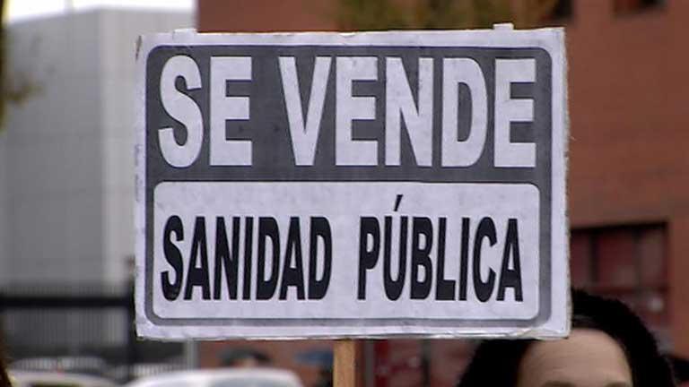 Las autoridades sanitarias españolas: un ejemplo de inmovilismo