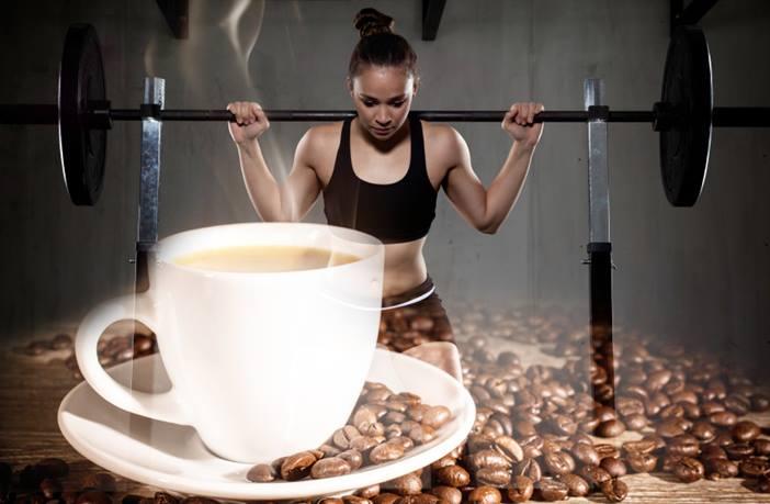 cafeína-en-el-deporte