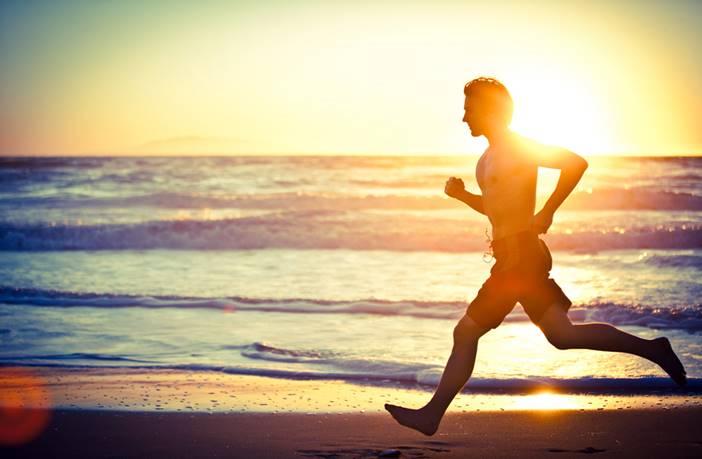 Prevenir depresión con ejercicio