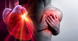 hipertensión arterial y fuerza