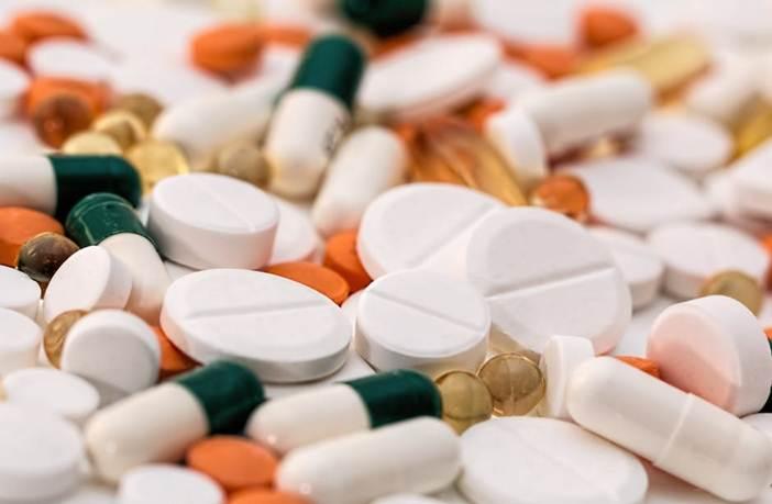 Suplementos de Vitamina b12