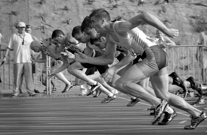 entrenamiento de resistencia aeróbico