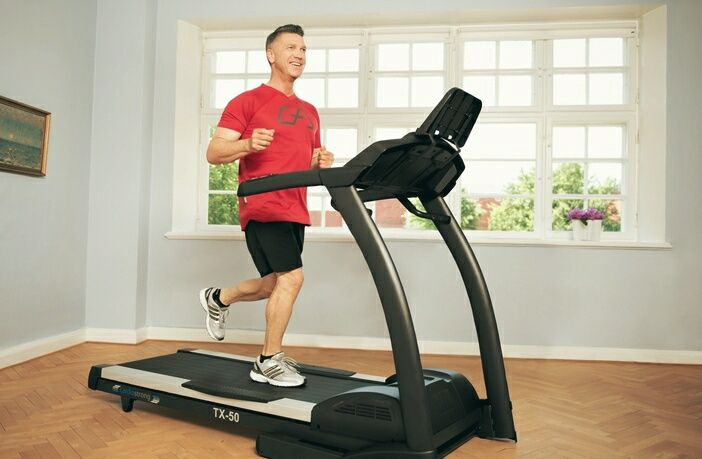 ejercicios para adelgazar en cinta de correr