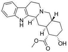 yohimbina y arginina