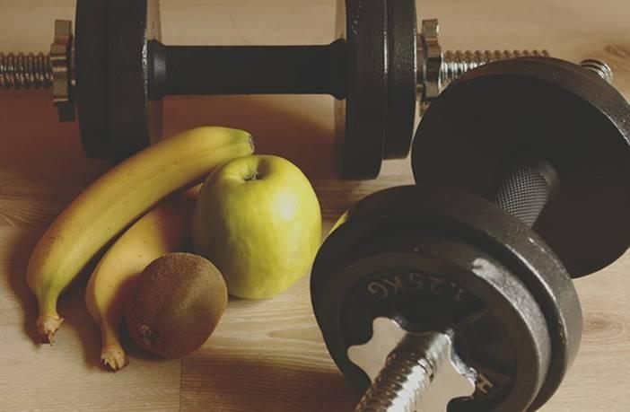 beneficios entrenamiento con pesas para perdida de grasa