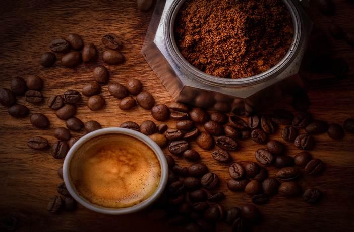 Cafeína Anhidra