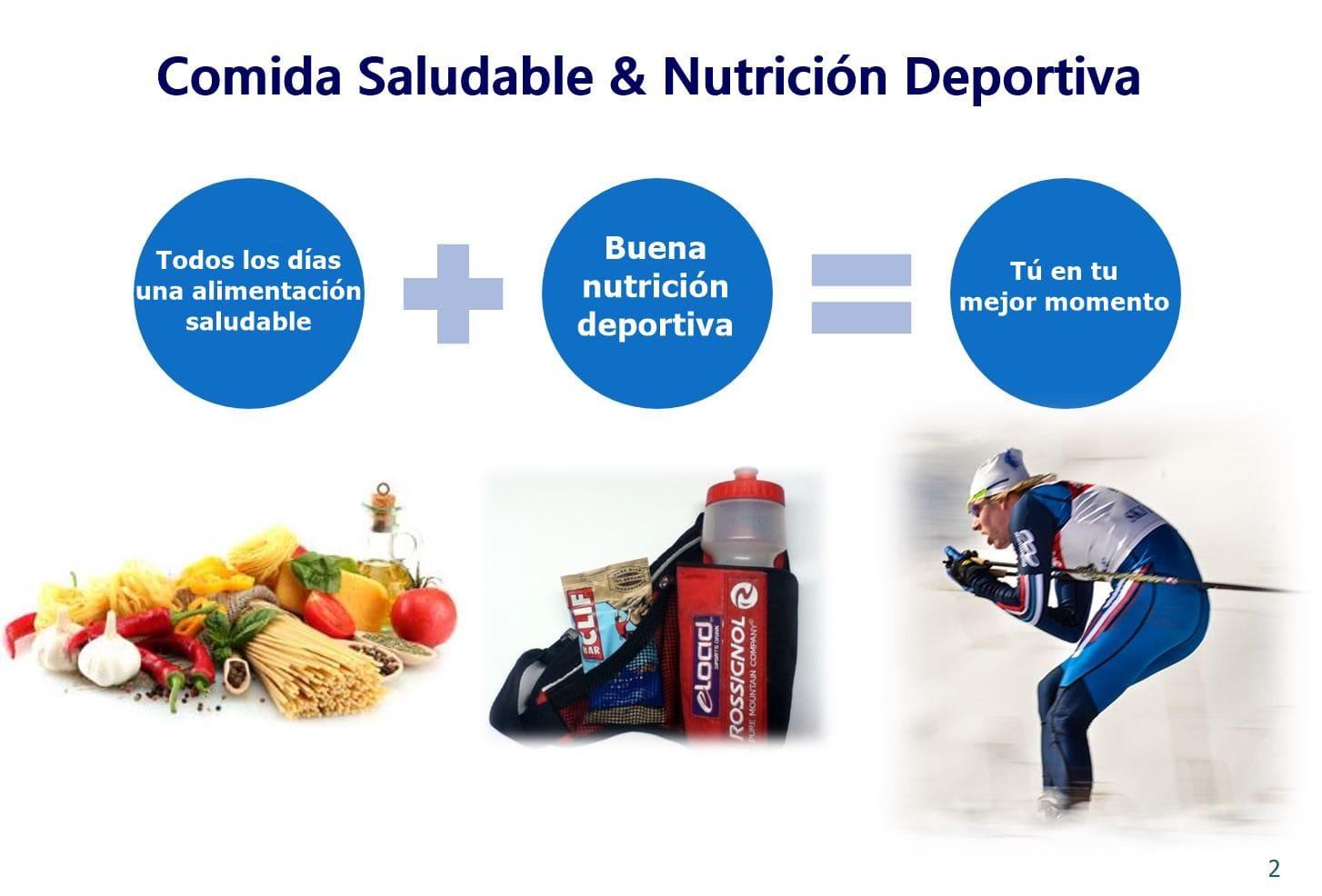 nutricion-para-el-deporte-y-la-salud