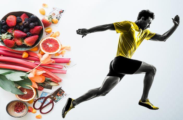 nutricion-en-el-deporte-y-la-salud