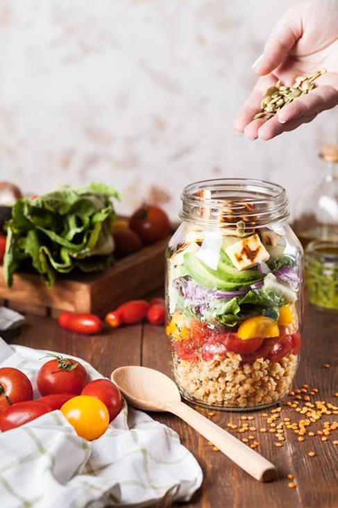 Btido-con-alimentos-vegetales