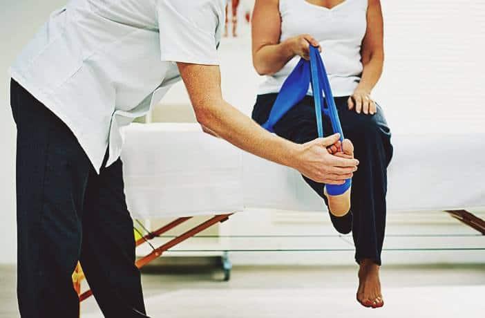 Ejercicios-con-banda-de-resistencia-para-cadera