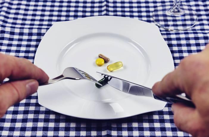 bloqueadores-de-cabrohidratos-y-grasa