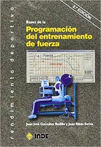 programar-entrenamiento-de-fuerza