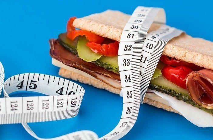 Como hacer una dieta