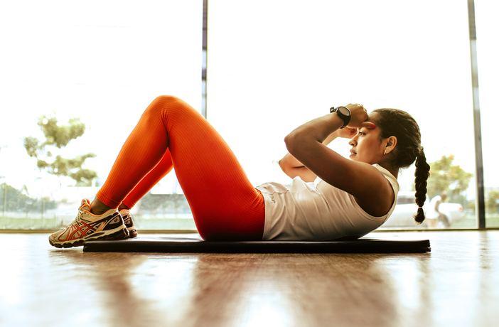 ejercicio-abdominal-lesivo