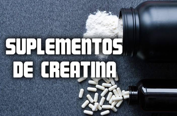 suplementos-creatina-pura