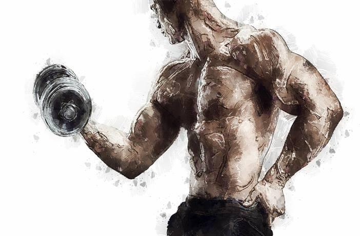 utinas-de-volumen-ganar-musculo