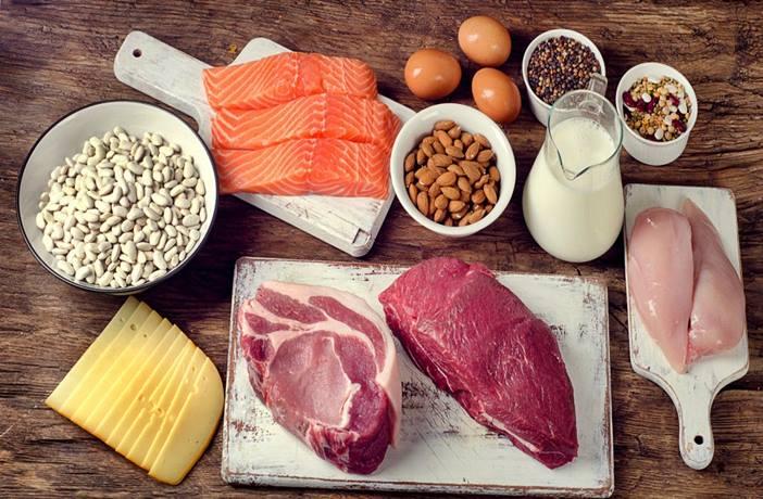 proteinas-en-la-dieta