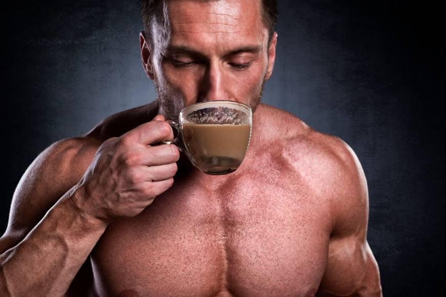 La variación genética también puede afectar los sentimientos de ansiedad después de la ingestión de cafeína.