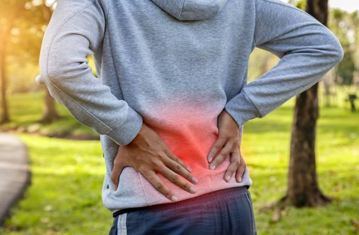 ejercicios-dolor-de-espalda