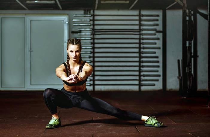 ejercicios-estiramientos-aductores