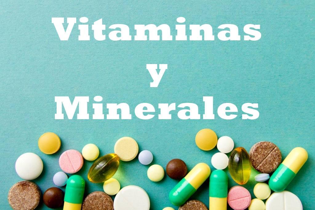 vitaminas-y-minerales-suplementos-min