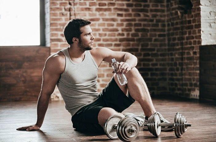 deterioro de la masa muscular-min
