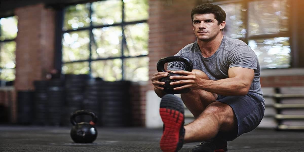ejercicios-equilibrio-del-cuerpo