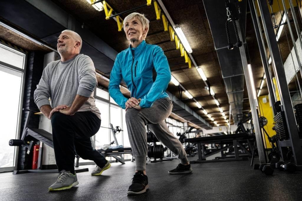 Atopedegym- Consejos sobre ejercicios para mujeres