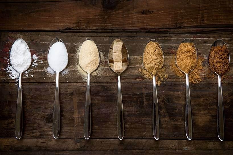 diferentes-tipos-azucar