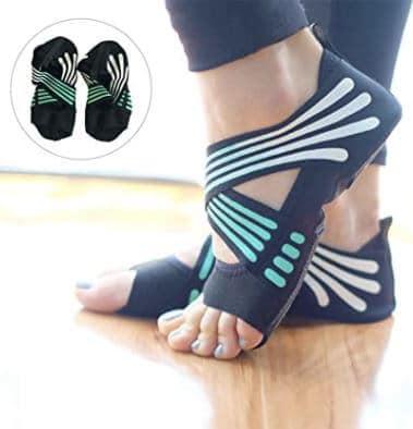 zapatillas-yoga
