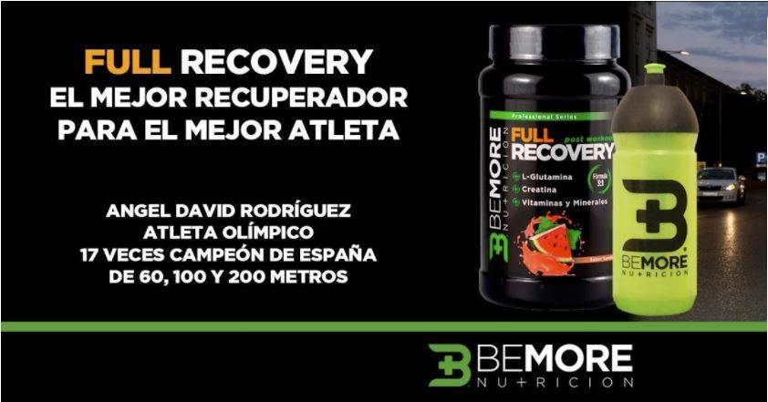 be-more-full-recovery